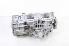 05 SKI-DOO SUMMIT 600 REV HO Crankcases / Main Engine Cases