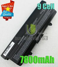 9CELLS Laptop Battery Fit DELL HP297 M911G RN873 RU586 X284G 312-0844 451-10478