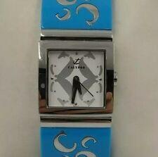 1ec9b9ca8150 Reloj CALYPSO de Festina Group. Para mujer. Azul.