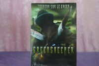 °°° DVD THE GREENSKEEPER neuf sous blister