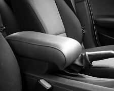 BMW Serie 1 - E87 - bracciolo con portaoggetti per - vedi tappeti auto -qualità-