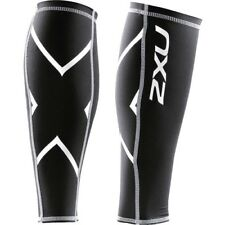 2XU Perform Compression Calf Guard - 2021