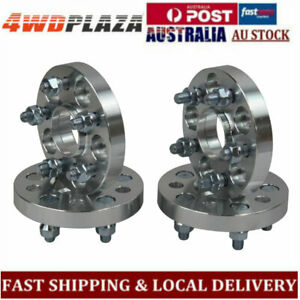 4PCS Wheel Spacers 5X120 For BMW E36/E46/E90 E91 E92 E93 Z3 Z4 20mm 5Lugs