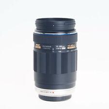 Olympus M.Zuiko Digital ED 75-300mm F4.8-6.7 MSC M4/3 Lens Black 261507