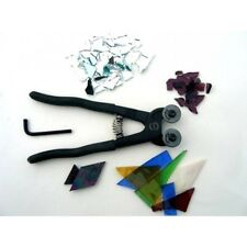 Leponitt Glass Mosaic Cutters. The Best Nipper There Is.