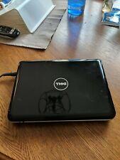 Dell Inspiron Mini 910 Hackintosh Windows 10 Notebook/Laptop 32GB SSD / 2GB Ram