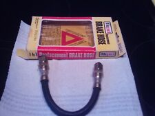 mg maestro/van rear brake hose