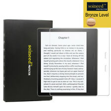 """SOINEED Tempered Glass Screen Protector For All-New Kindle Oasis E-reader - 7"""""""