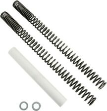 Progressive Suspension Fork Springs 11-1126 Natural 77-1126 PS-1126
