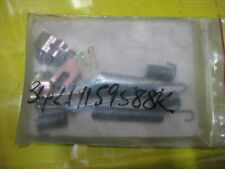 BMW Motorcycle Clutch Master Cylinders