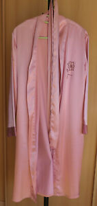 Sexy Robe Pink Rose Germany XS S M