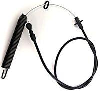 Cable clutch 175067/169676/532175067/532169676 HUSQVARNA OEM FITS GARDEN TRACTOR