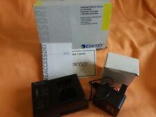 SUPPORTO CARICATORE Panasonic G500 Ricambio Telefono Mobile Vintage GIACENZA NEW