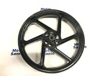 Cerchio Anteriore Originale Honda Nsr 125 Raiden