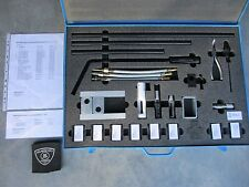 KENT MOORE TOOL SPX MKM-6806 SPRING AND WEDGE REPLACER BASIC SPECIALTY TOOL KIT