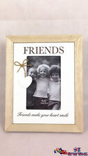 FRIENDS Picture Photo Frame Christmas Gift Home Office Decor GKIRSFR5