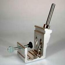 E-Z POCKET HOLE JIG KIT
