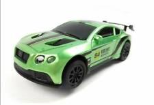 1:43 Bentley Slot Car