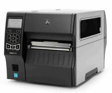 Imprimantes Zebra laser pour ordinateur USB