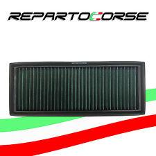 FILTRO ARIA SPORTIVO REPARTOCORSE VOLKSWAGEN SAGITAR A5 1.4 TSI 170CV 07>10