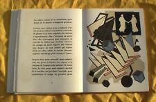 Alain LE YAOUANC. 14 lithographies originales. LE CHEMIN DE RONDE. Louis ARAGON