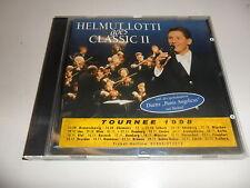 CD Helmut Lottiha-Helmut Lottiha Goes Classic II