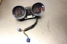 Suzuki GSF 600S Tacómetro Instrumentos C4/5