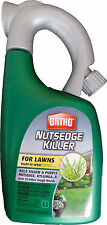 Ortho Hose End Nutsedge / Nutgrass Weed Killer - 32 oz.