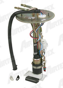 Fuel Pump and Sender Assembly fits 1999-2004 Ford F-150 F-150 Heritage F-250  AI
