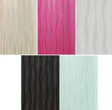 Textured Wallpaper Rolls & Sheets