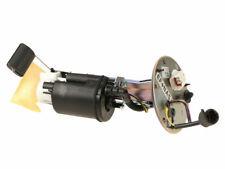 For 2003-2005 Hyundai Tiburon Fuel Pump Assembly Delphi 46598QR 2004 Fuel Pump