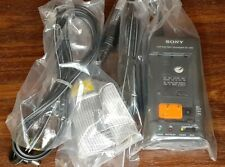 Sony DC-S10 Car Battery Charger Video 8 Cam. NO BOX