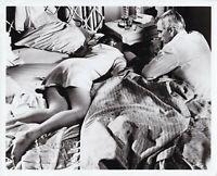 Lee Marvin Sharon Acker Point Blank John Boorman Original Vintage 1967