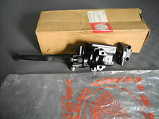 Kupplungszylinder Clutchmastercylinder Honda CBX650 RC13 BJ.83-85 New Neu