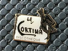 pins pin BADGE MUSIQUE MUSIC CORTINA DISCOTHEQUE