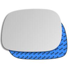 Außenspiegel Spiegelglas Links Konvex Dodge Ram Mk4 2003 - 2009 437LS