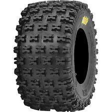 "ITP Tires HOLESHOT HD Rear Tire 20"" 20 x 11 - 9 20-11-9 6 Ply ATV MX Offroad"
