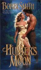 Hunter's Moon (Half-Moon Ranch)