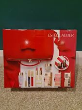 Estee Lauder Blockbuster 2020 Gift Set RRP £120