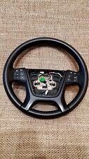 Volvo Steering Wheels  XC70 XC60 S80 V70 2008-2013