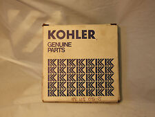 Kohler Engine Chrome Ring Set - 236763 4810805S  - NOS