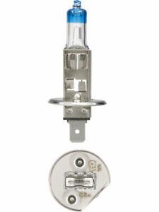 Narva 12 Volt H1 55W Plus 100 Halogen Headlight H1 Globes Pack of 2 (48340BL2)