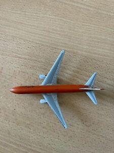 Gemini Jets 1:400 VH-OGJ Qantas (No Box)