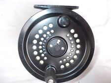 VINTAGE SYSTEM2 1213 SALMON Fly Reel by SCIENTIFIC ANGLERS -- Big Fish Reel.