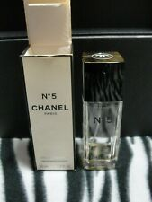 Chanel N5 Parfum - Authentic