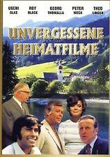 Unvergessene Heimatfilme [2 DVDs] | DVD | Zustand gut