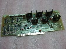 Wiltron 660-D-8010 Circuit Card Assembly