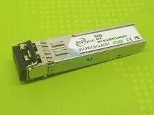 NEW D-Link DEM-311GT Compatible 1000BASE-SX SFP Transceiver Module