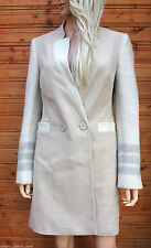 Karen Millen Button Check Coats & Jackets for Women