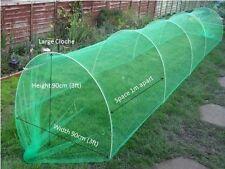 Easynets Flexible Large Garden Cloche